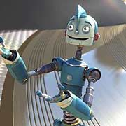 Robots schmobots.